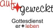 aufgeweckt-logo