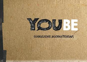 YouBe – Der biblische Unterricht